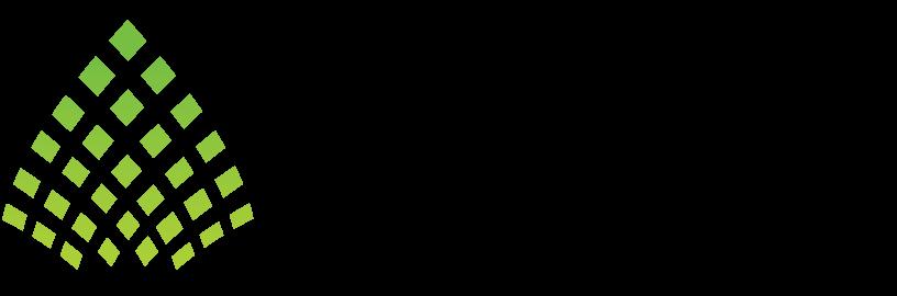 খোলাসা